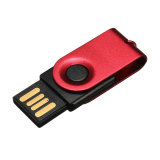 Beli Barang 16 Gb Usb 2 Flash Drive Waterproof Mini Merah Online
