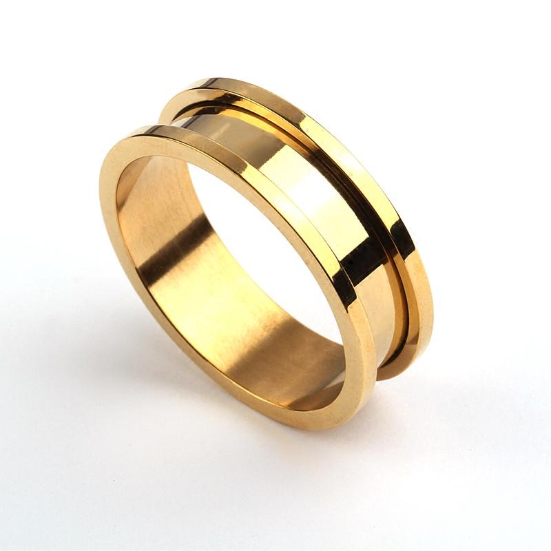 Perhiasan Pria Murah Terlengkap | Lazada.co.id