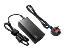 19.5V 3.33A Laptop Power Supply for HP ENVY 4 SLEEKBOOK - Intl