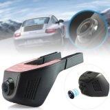 Spesifikasi 1920 1080 Wifi Kamera Dvr Kamera Tersembunyi Car Dash Camera Video Recorder Dash Cam Intl Bagus