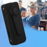 Beli 1920 1080 P Camcorder Body Police Worn Camera Mini Dvr Perekam Video Keamanan A1 Intl Pakai Kartu Kredit