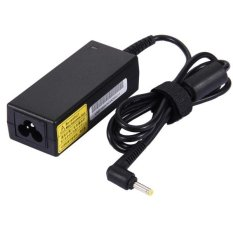 Penawaran Istimewa 19 5 V 2 05 A 40 W 4 0X1 7Mm Laptop Notebook Power Adapter Charger Dengan Power Cable Untuk Hp Mini 1131 Tu Tu 017 1000 1014 Tu 1103 Tu 1119 Tu 1010 Tu 1103 110 210 Terbaru