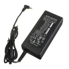 Spesifikasi 19 V 2 1 Amp 40 Watt Ac Charger Adapter For Sumber Daya Listrik Samsung Ultrabook Seri 5 7 9 Intl Terbaru