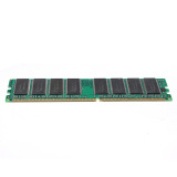 Jual 1 Gb Pc3200 Ddr400 400 Mhz 333 266 Memory Ram Pc Desktop Dimm 184 Pin Non Ecc Satu Set