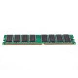 Tips Beli 1 Gb Pc3200 Ddr400 400 Mhz 333 266 Memory Ram Pc Desktop Dimm 184 Pin Non Ecc