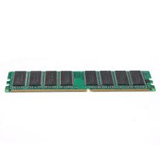 1 Gb Pc3200 Ddr400 400 Mhz 333 266 Memory Ram Pc Desktop Dimm 184 Pin Non Ecc Tiongkok