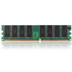1 GB DDR333 MHz PC2700-Non ECC RAM Memori Laptop PC Dekstop DIMM 184 Pin