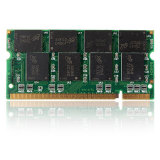 Beli 1Gb Ddr333 Pc2700 Non Ecc Cl2 5 200 Pins Laptop Computer Pc Dimm Memory Ram Chip Oem