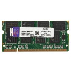 1 Gb Ddr333 Pc2700 Sodimm 333 Mhz 200Pin Laptop Notebook Memukul Mukul Memori Pc2100 266 Di Tiongkok