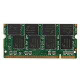 Beli 1 Gb Ddr333 Pc2700 Sodimm 333 Mhz 200Pin Notebook Laptop Ram Memori Pc2100 266 Kredit