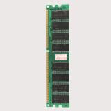Obral 1 Gb Ddr400 Pc3200 Kepadatan Rendah Non Ecc Memory Ram Pc Desktop Dimm 184 Pin Murah