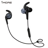 Beli 1More Ibfree Bluetooth 4 1 In Ear Headphones Dengan Kartu Kredit