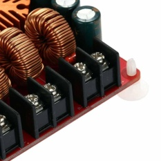 Toko 1 Pc 160 W 160 W 2 Channel Digital Audio High Power Amplifier Board Modul Internasional Murah Di Tiongkok