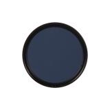 Harga 1 Buah Kepadatan Netral Nd8 Filter Lensa For Dji Phantom 3 4 Standar Profesional Kamera Canggih Internasional Branded
