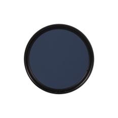 Jual 1 Buah Kepadatan Netral Nd8 Filter Lensa For Dji Phantom 3 4 Standar Profesional Kamera Canggih Internasional Baru