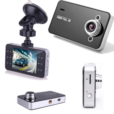 Spesifikasi 5 08 Cm Kamera Dvr Mobil Kendaraan Kaya Kamera Perekam Video G Sensor Terbaru