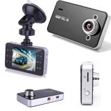 Spesifikasi 2 Inci Lcd Hd Penuh Mobil Dvr 1080 P Kamera Perekam Video Cam Dasbor Kendaraan G Sensor Baru
