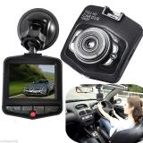 Harga 6 1 Cm Hd Mobil Kamera Dvr Mobil Kendaraan G Sensor Kamera Perekam Video Kamera Dasbor Hitam Seken