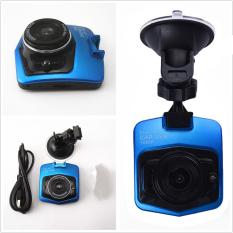 Harga 6 1 Cm Hd Mobil Kamera Dvr Mobil Kendaraan G Sensor Kamera Perekam Video Kamera Dasbor Biru New