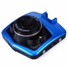 Dimana Beli 6 1 Cm Mobil Kamera Hd 1080 P Resolusi Tinggi Mobil Vedio Perekam Hdmi Night Vision Dvr Mobil Biru Oem