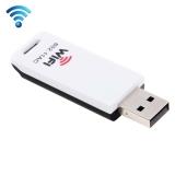 Jual 2 4 Ghz 5 Ghz Dua Band Mendukung 802 11Ac Wifi Usb Adaptor Nirkabel Melakukan International Tiongkok Murah