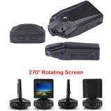 Perbandingan Harga 6 35 Cm Hd Mobil Kamera Perekam Video Mobil G Sensor Dvr Di Malam Oem Di Tiongkok