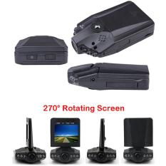 Toko 6 35 Cm Hd Mobil Kamera Perekam Video Mobil G Sensor Dvr Di Malam Murah Di Tiongkok