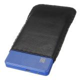 Spesifikasi 6 35 Cm Sata Hd Hdd Hard Disk Yang Usb 2 Slim Case Kotak Esterno Adattatore Berkendara Cavo Biru Yg Baik