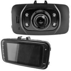 Spesifikasi 6 86 Cm Dvr Mobil Hd Penuh Malam Perekam Video Kamera Mobil Beserta Harganya