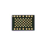 Spesifikasi 2 Buah Banyak Merek Baru Untuk Iphone 5 S 5Gs Nand Memori Flash Ic Hardisk 32 Gb Hd Icloud Membuka Bilah Diprogram With Imei And No Seri Internasional Lengkap