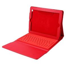 ... Pelindung Layar untuk IPad Air 2 (hitam) -InternasionalIDR240000. Rp 242.000 2 In 1 Bluetooth Keyboard dengan ...