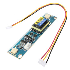 Spesifikasi 2 Lampu Latar Lcd Laptop Universal Inverter Ccfl 10 28 V Untuk 10 22 Inci Layar Dan Harga