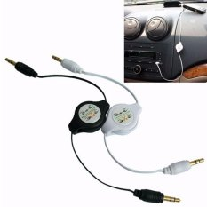 ... RCA Male Audio AUX Kabel Kabel Adaptor Headphone. Source · Rp 40.000 2 Pcs Stereo 3.5mm untuk 3.5 Jack .
