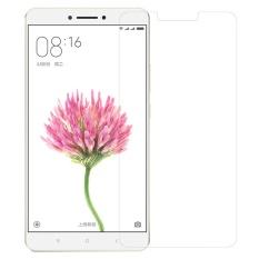Jual 2 Pcs Lot Nillkin Screen Protector Untuk Xiaomi Mi Max 2 Matte Film Anti Glare Film Pelindung Untuk Xiaomi Mi Max Pelindung Film Intl Murah Di Tiongkok