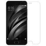 2 Pcs Lot Nillkin Screen Protector Film Matte Anti Glare Film Pelindung Untuk Xiaomi Mi 6 Intl Asli