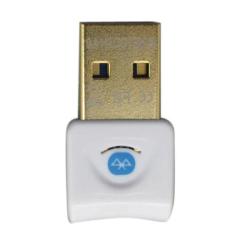 2016 Bluetooth 4.0 dongle Mini USB 2.0/3.0 mode ganda Dongle adapter Bluetooth adaptor CSR4.0 untuk laptop PC komputer
