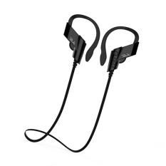 nirkabel di Source · Jepitan Magnet Kalung Alat Pendengar Hitam Source 2016 Kualitas Tinggi Remax. Source · Rp 180.689 2016 Kualitas Tinggi Bluetooth ...