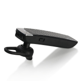 Toko 2016 Kualitas Tinggi Ttlife Remax Rb T9 Olahraga Bluetooth Di Telinga Headset Headphone Nirkabel Hitam Online