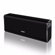 2016 Terbaru Speaker Bluetooth Portabel Speaker Stereo Minibluetooth Speaker Speaker Nirkabel-Intl
