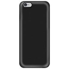 2017 Fashion Pelindung Frankfurt Square Jerman Cityscape IPhone 5 Case Cover untuk IPhone 6 Plus-Internasional