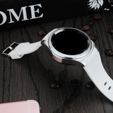 2017 Baru Smart Watch GW10 Android Smartwatch dengan Kamera GPS Bluetooth Wi Fi Jantung Tingkat Kebugaran Tracker Mendukung 3g SIM Kartu Watch-Intl