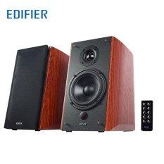 Beli 2017 Grosir Dan Eceran Kualitas Tinggi Edifier Edifier R2000Db Versi Klasik Nirkabel Remote Control Bluetooth Audio 4 Rumah Speaker Peripheral Komputer Hitam Intl Yang Bagus