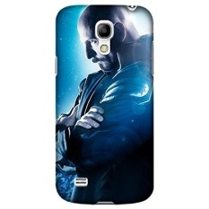 2018 Diy Samsung Galaxy S4 - Utral Slim Black Hard Case for Samsung Galaxy S4 Game Command Conquer Shock-Proof Protective Case - intl