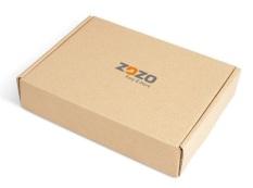 Beli 20V 3 25A Lenovo Ideapad B50 Charger Adapter Online Murah