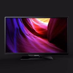 PHILIPS LED TV 24