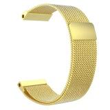 Dimana Beli 26Mm Milanese Loop Gelang Pengganti Gelang Stainless Steel For Fenix 3 Fenix 3 Hr Fenix 5X Smart Watch With Kunci Magnet Unik Tanpa Gangguan Yang Are Necessary Oem