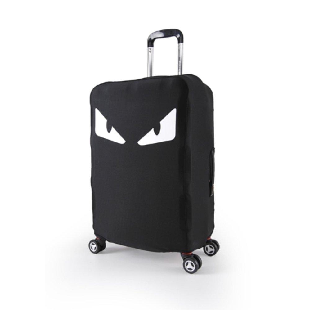Jual 29 32 Inch Travel Luggage Koper Penutup Pelindung Bag Xl Intl Murah Tiongkok