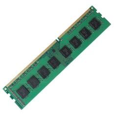 2 GB Memori RAM DDR2 PC2-5300/U 667 MHz 240Pin PC Desktop Memori-Intl