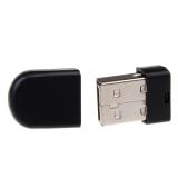Toko 2 Gb Waterproof Mini Usb 2 Flash Drive Memori Stik U Penyimpanan Disk Perangkat Lengkap Di Hong Kong Sar Tiongkok