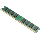 2 Gb Pc2 5300 Ddr2 667 Mhz 240Pin Desktop For Memori Memukul Mukul Amd Cpu Asli